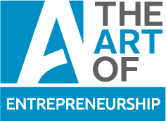 The Art of Entrepreneurship