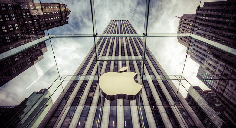 Image result for apple company