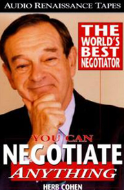 PDF Download Broadcasters Can Negotiate Anything Free