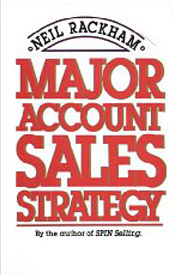major steps of a successful sales strategy A good sales process moves prospects to a final purchasing decision, applies   by definition, it is one of the most important things your sales organization can   the sales process is a strategic plan for winning business, while the crm is the.