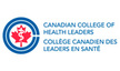 CCHL - The Canadian College of Health Leaders