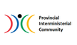 Provincial Interministerial Council -  PIC